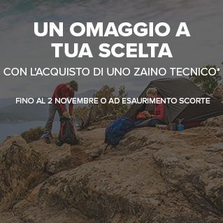 Zaino Tecnico