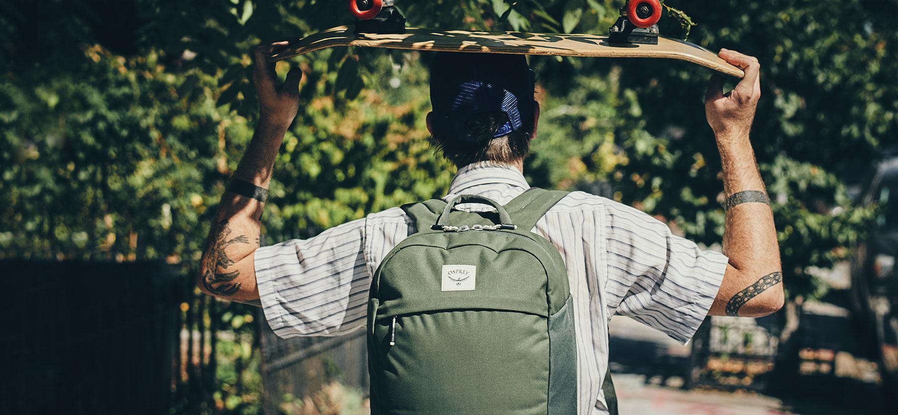 arcane-daypack-lifestyle-2_1.jpg