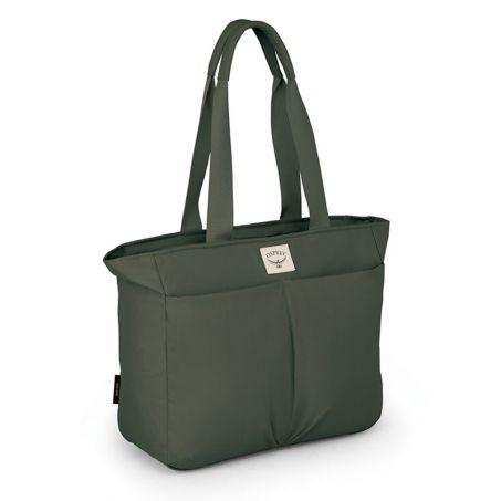 Arcane Tote Bag