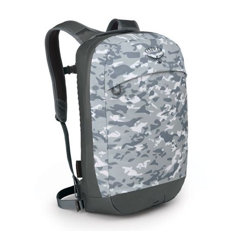 Transporter Panel Loader Pack - Camo Slate Grey