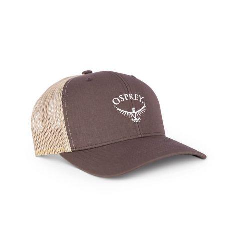 Osprey Logo Trucker Hat