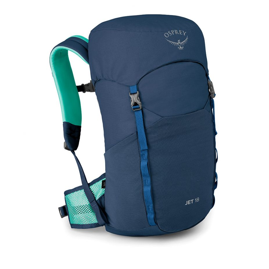 Osprey Jet 18 Backpack Barn