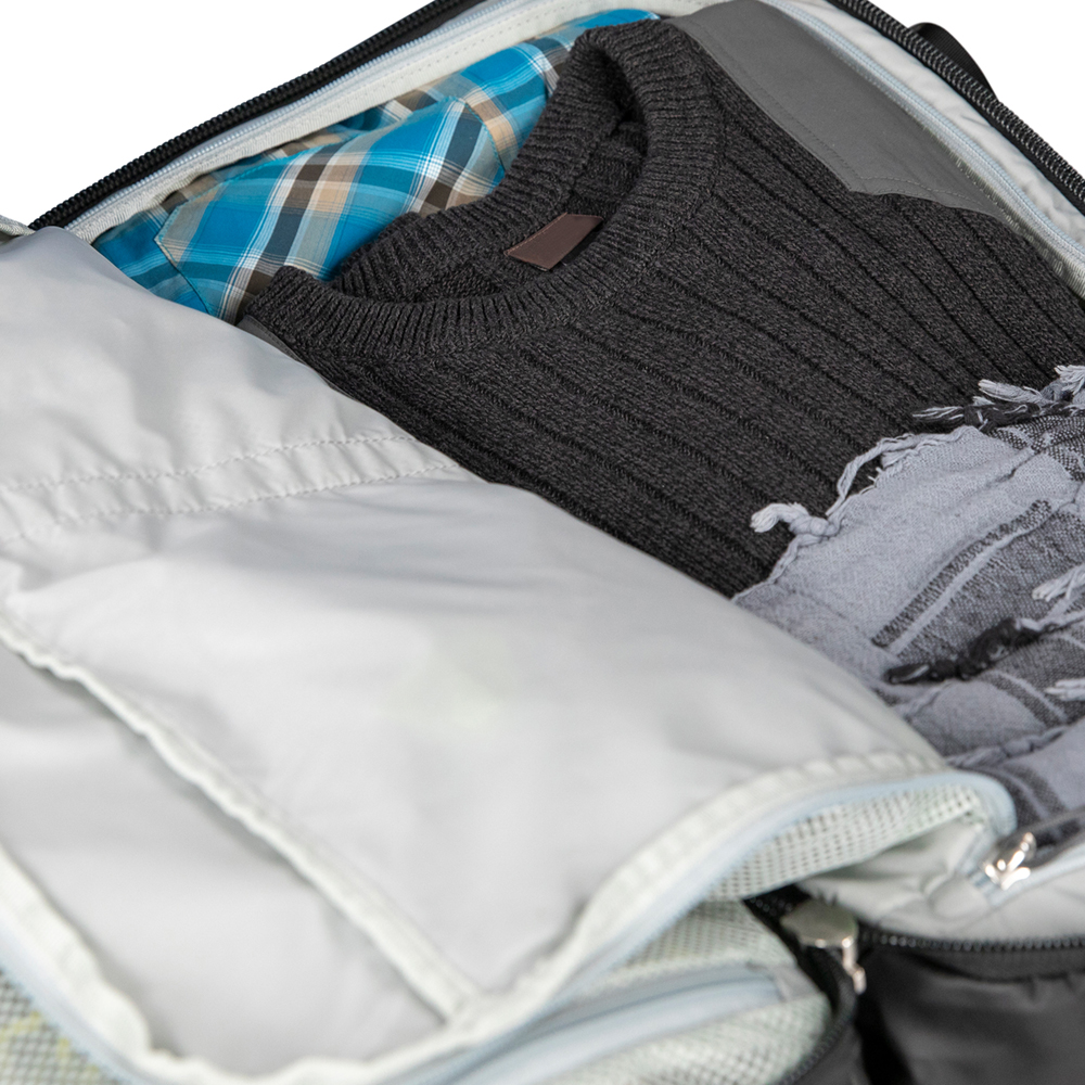 UNISEX Hi Viz Rucksack Bag Backpack Day pack Waterproof 3 Colour High Visibility