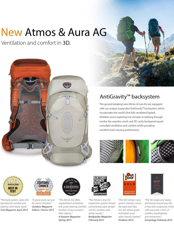 Osprey-Atmos-Aura-AG