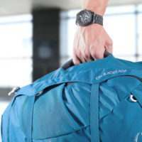 Osprey Europe EU Carry-On Stories Header