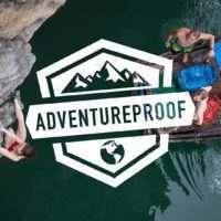 #AdventureProof