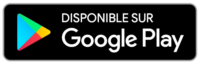 google-play-badge-ENG-no-padding