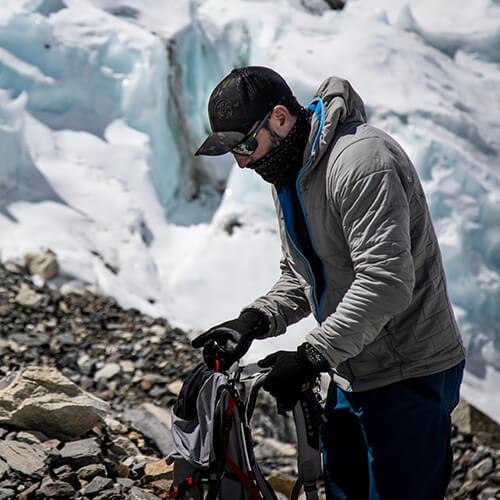 Nims_Everest_Blog_1