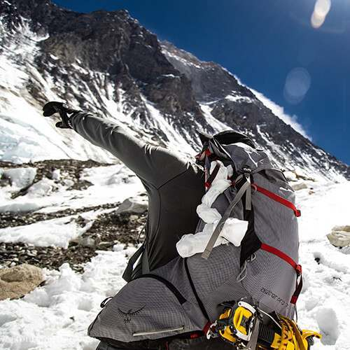 Nims_Everest_Blog_4