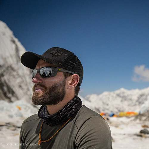 Nims_Everest_Blog_5