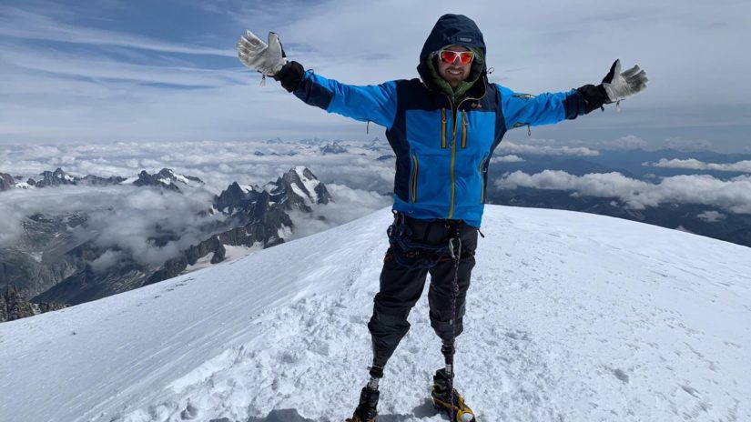 Justin-Mt-Blanc-(5)