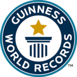 World-record-logo